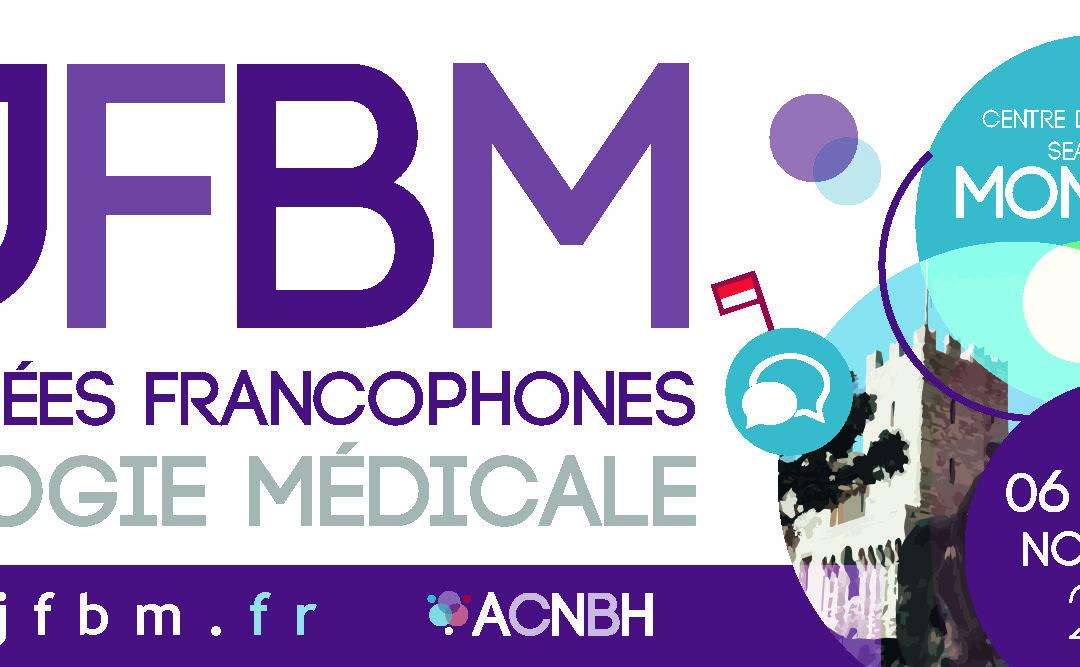 JFBM Monaco