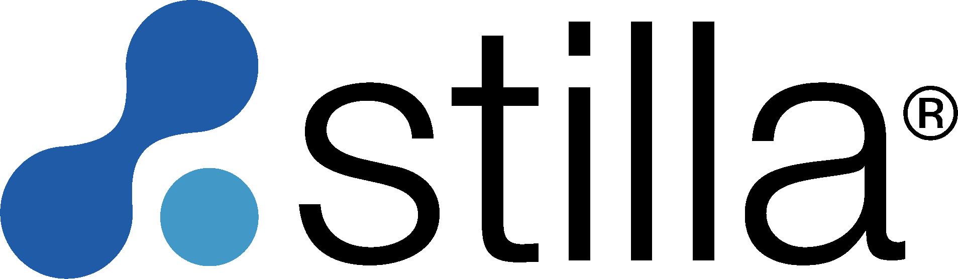 Logo Stilla