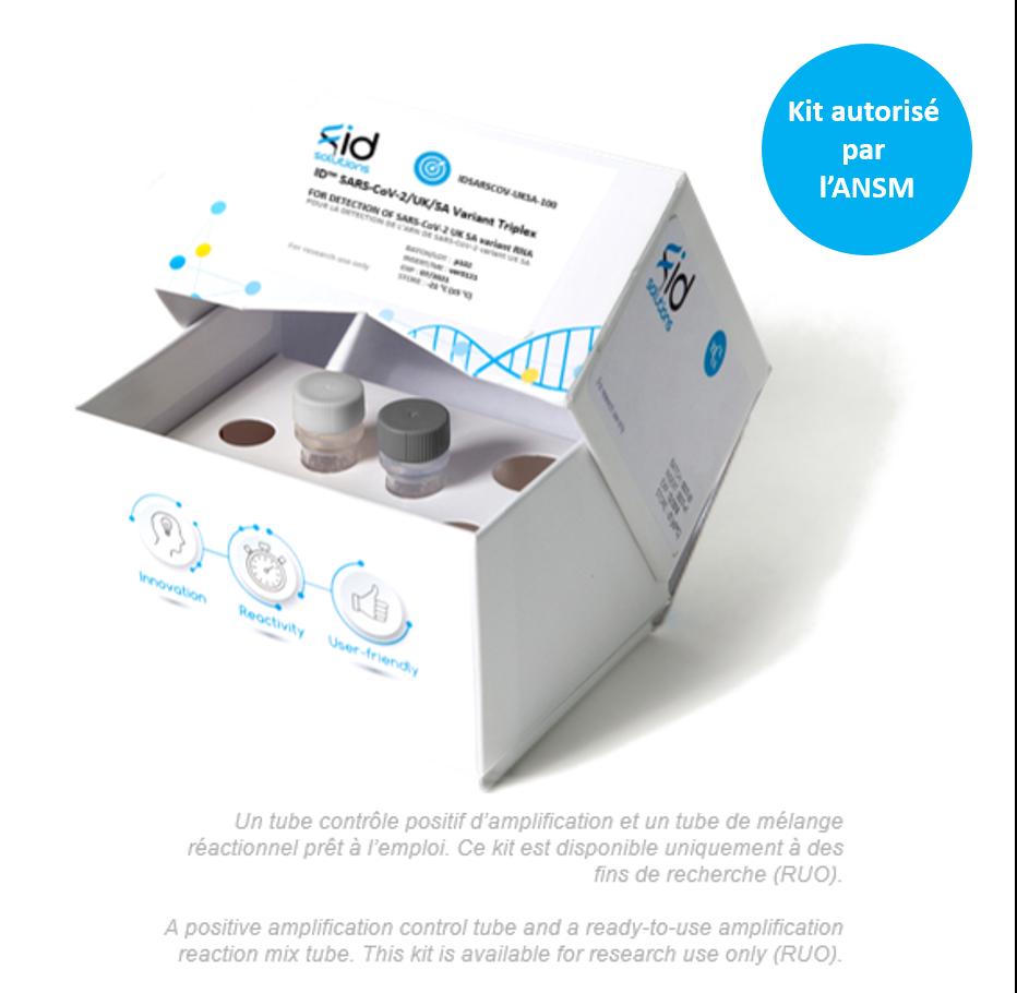 Kit ID™SARS-CoV-2_UK-SA-Variant-Triplex_web_ansm